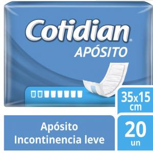 Aposito Cotidian 20